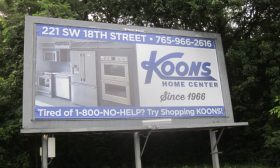 Koon's Home Center