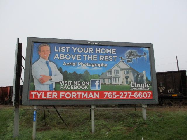 Tyler Fortman