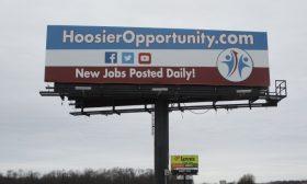 Hoosier Opportunity